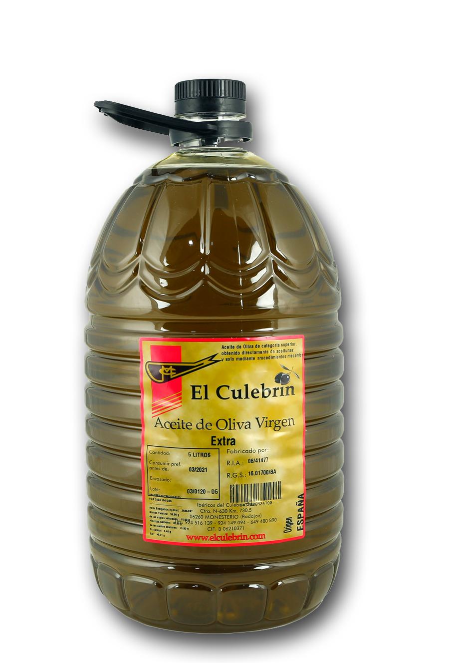 garrafa5l
