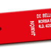 etiqueta_roja