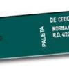 etiqueta_verde_PALETA